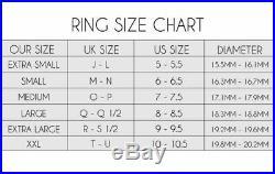 2.60Ct Cushion Cut Diamond Promise Engagement Ring Solid 14K white Gold Finish