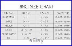 2Ct Moissanite Solid 14k White Gold Finish Engagement Wedding Bridal Ring Set