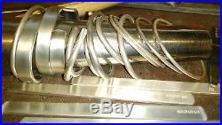 Gents Mens Solid 925 Sterling Silver Open Torque Bangle Bracelet Handmade